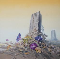 8_oil_on_canvas_72.7×72.7cm.jpg