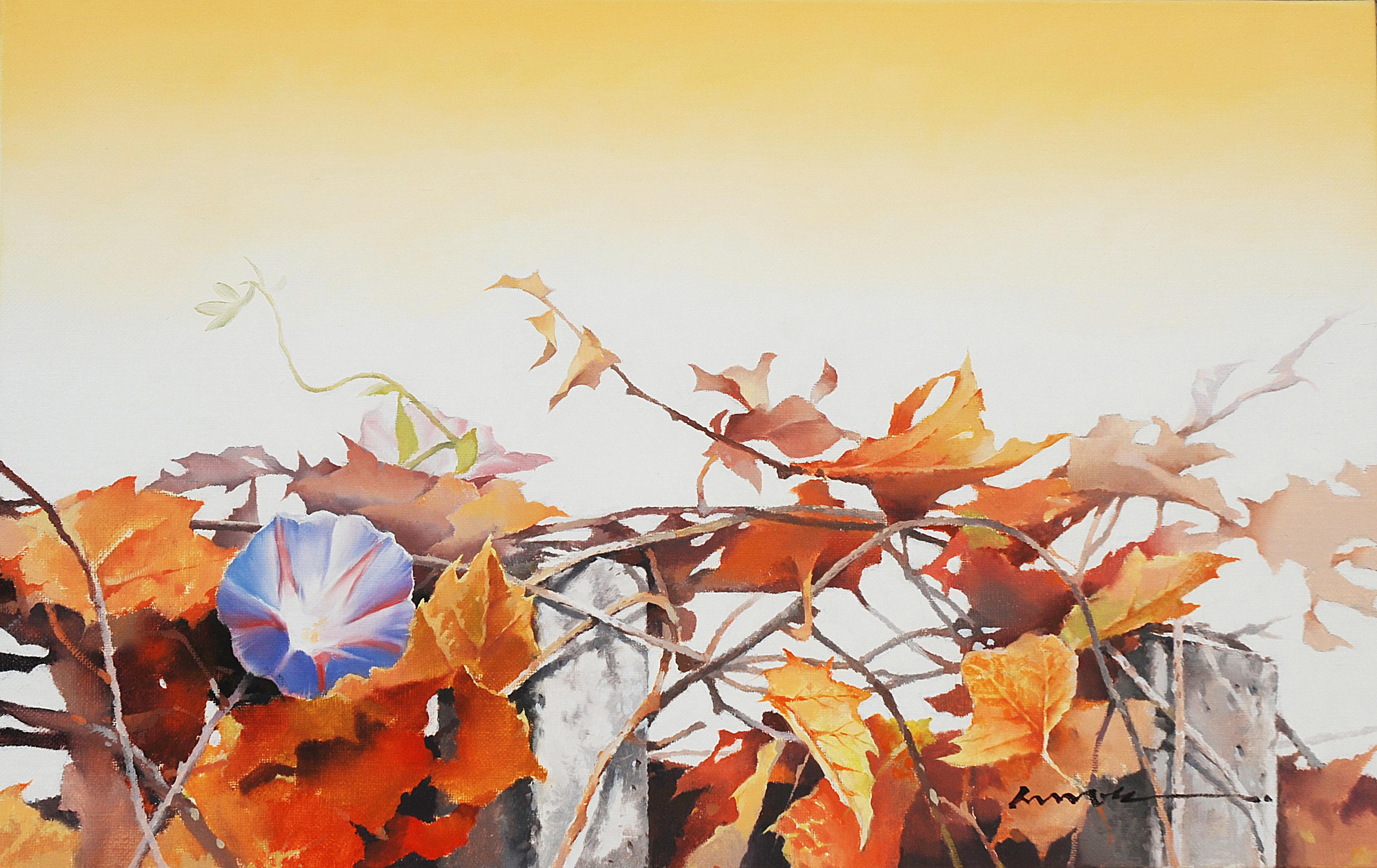 27_oil_on_canvas_53.0×33.3cm.jpg