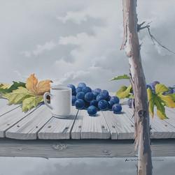 25_oil_on_canvas_72.7×72.7cm.jpg