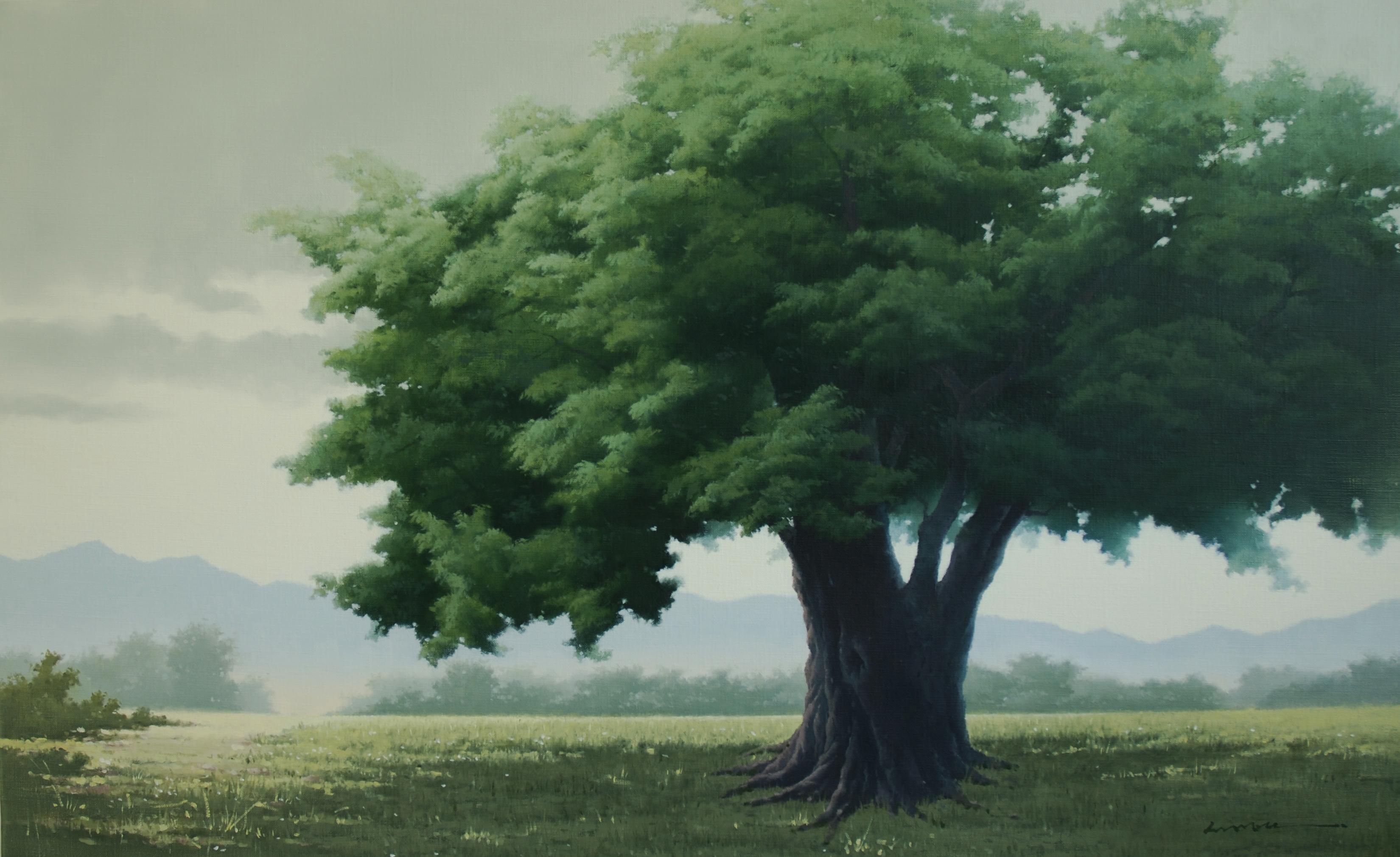 6_oil_on_canvas_116.8×72.7cm.jpg