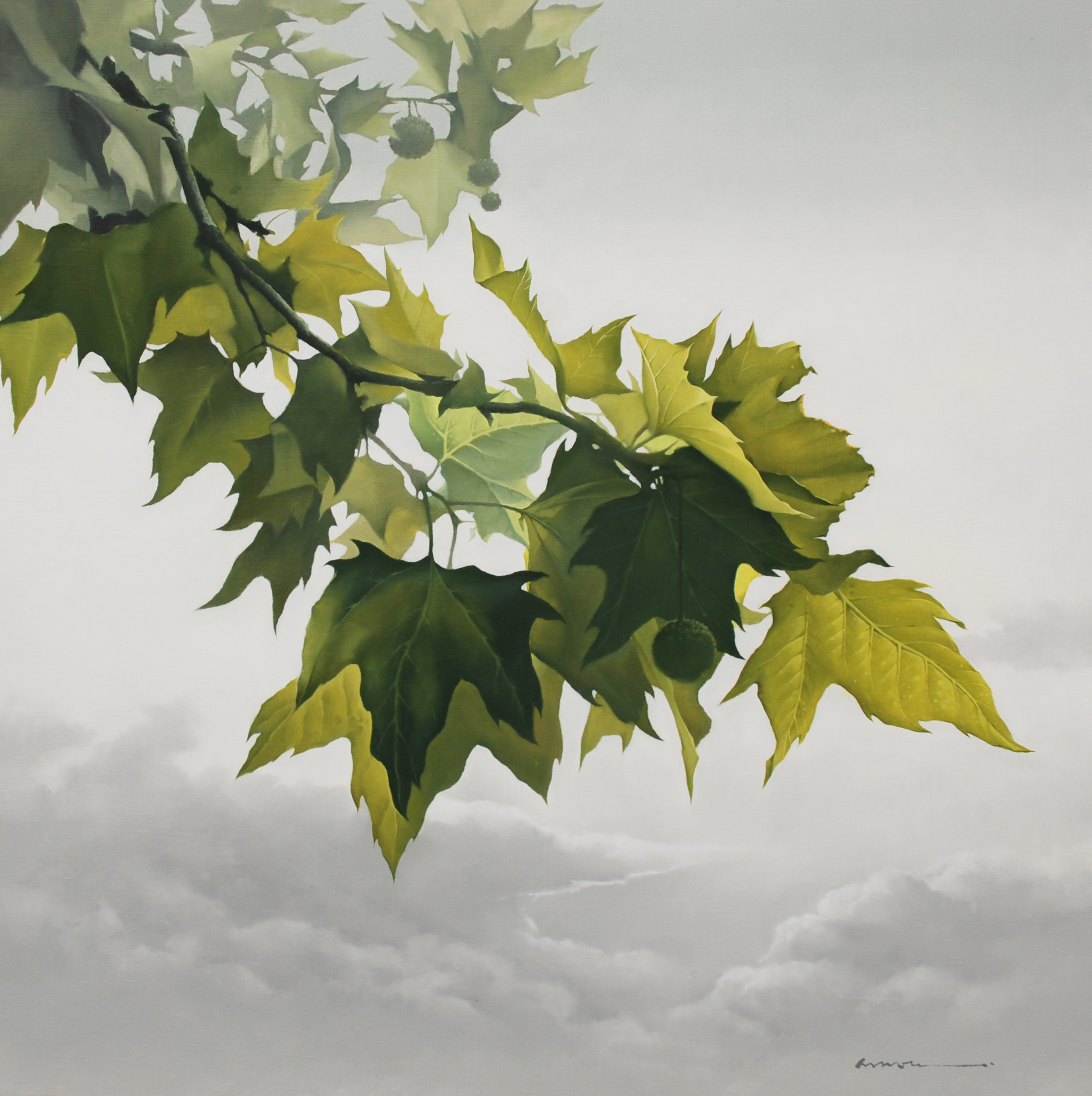 48_oil_on_canvas_100×100cm.jpg