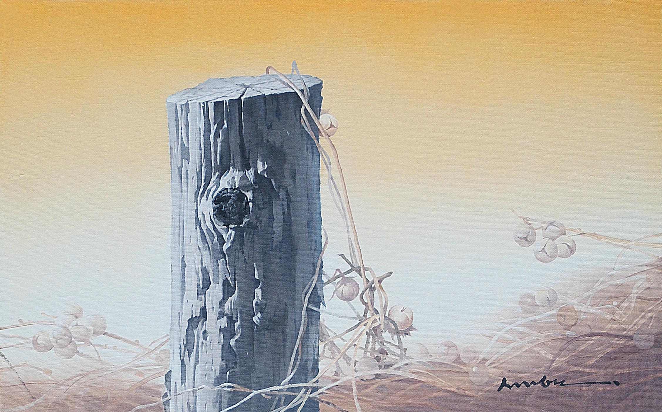 17_oil_on_canvas_53.0×33.3cm.jpg