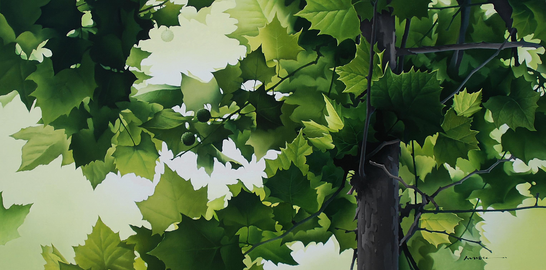 1_oil_on_canvas_162×81.0cm.jpg