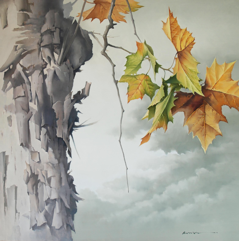3_oil_on_canvas_100×100cm.jpg
