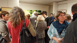 Suh JeongDo Solo Exhibition in Clermont-Ferrand France13