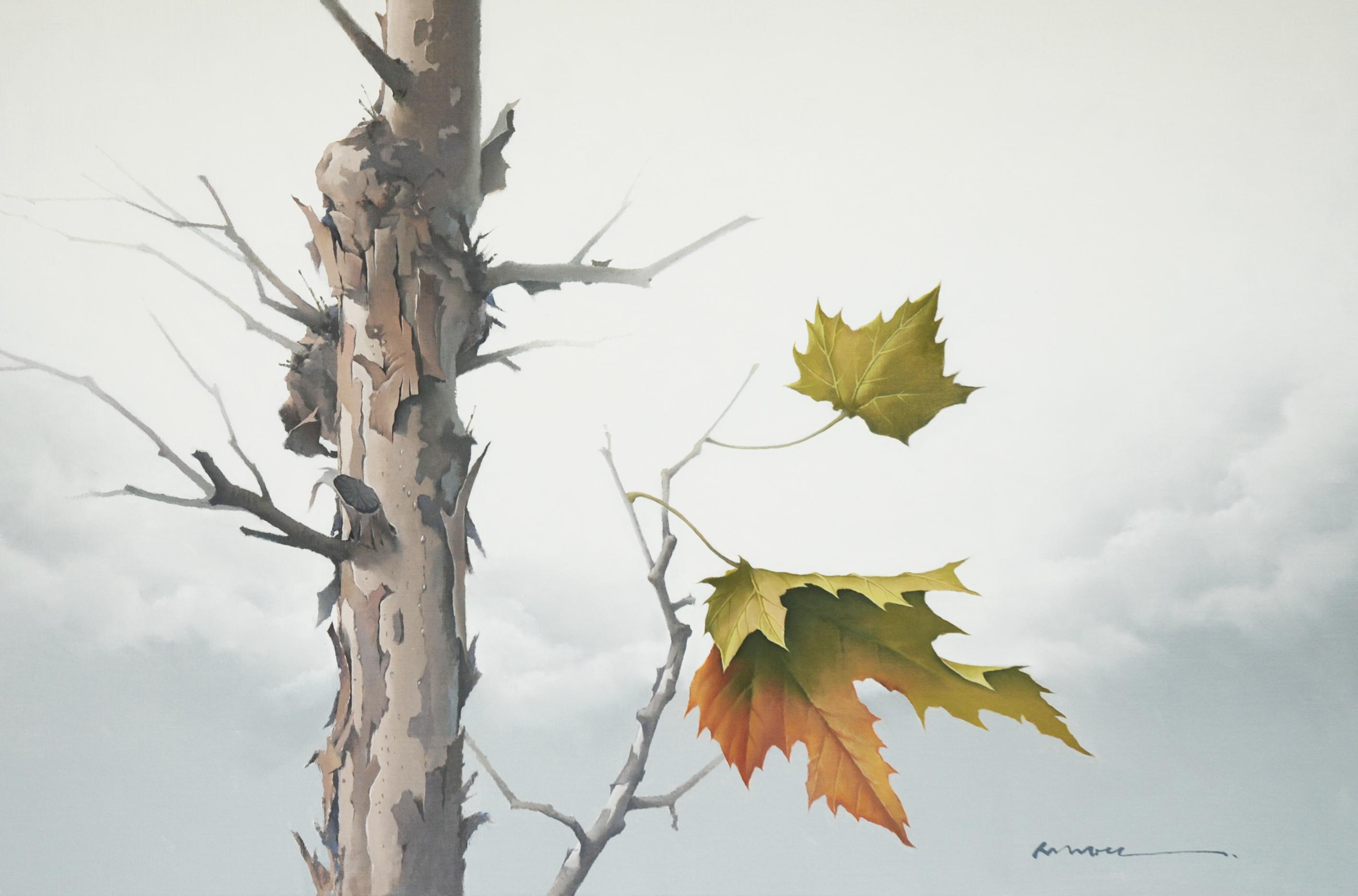 28_oil_on_canvas_90.9×60.6cm.jpg