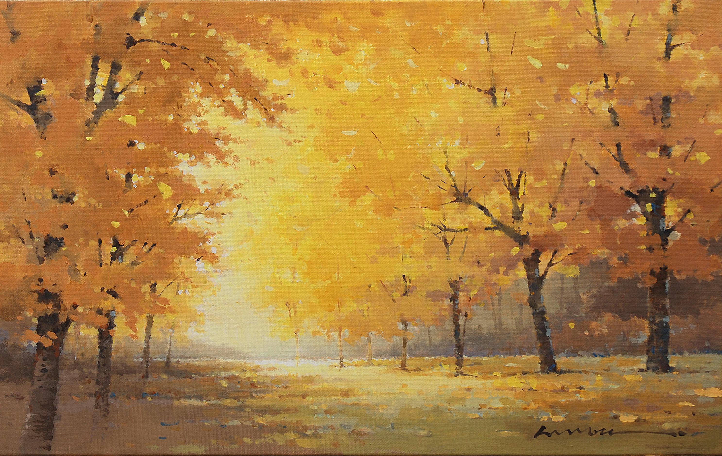 34_oil_on_canvas_53.0×33.3cm.jpg