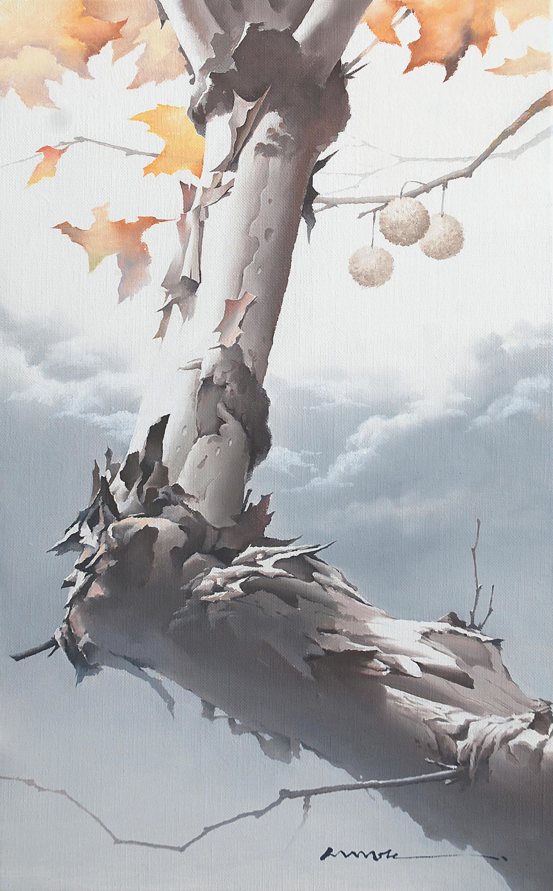18_oil_on_canvas_53.0×33.3cm.jpg