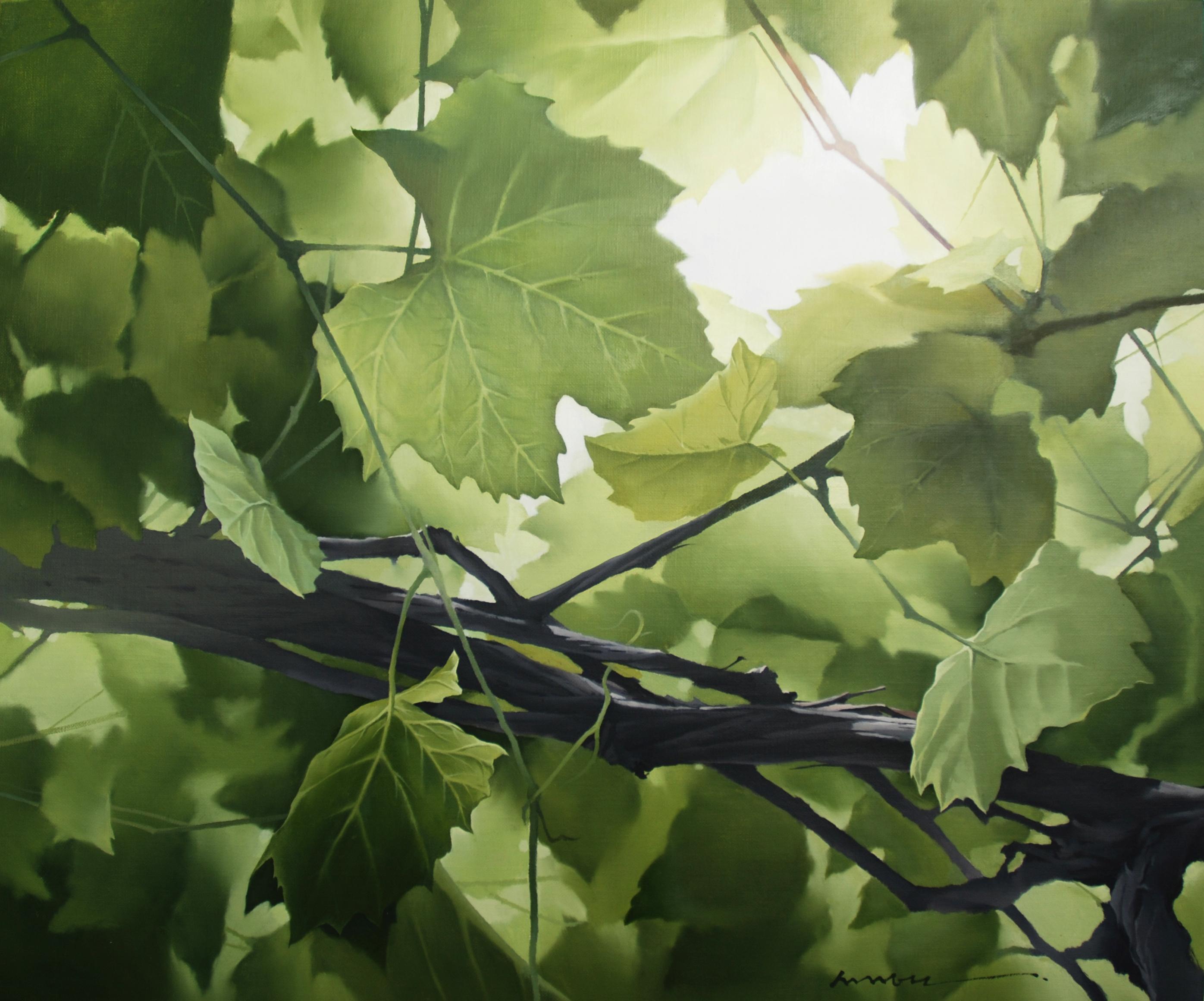 30_oil_on_canvas_72.7×60.6cm.jpg