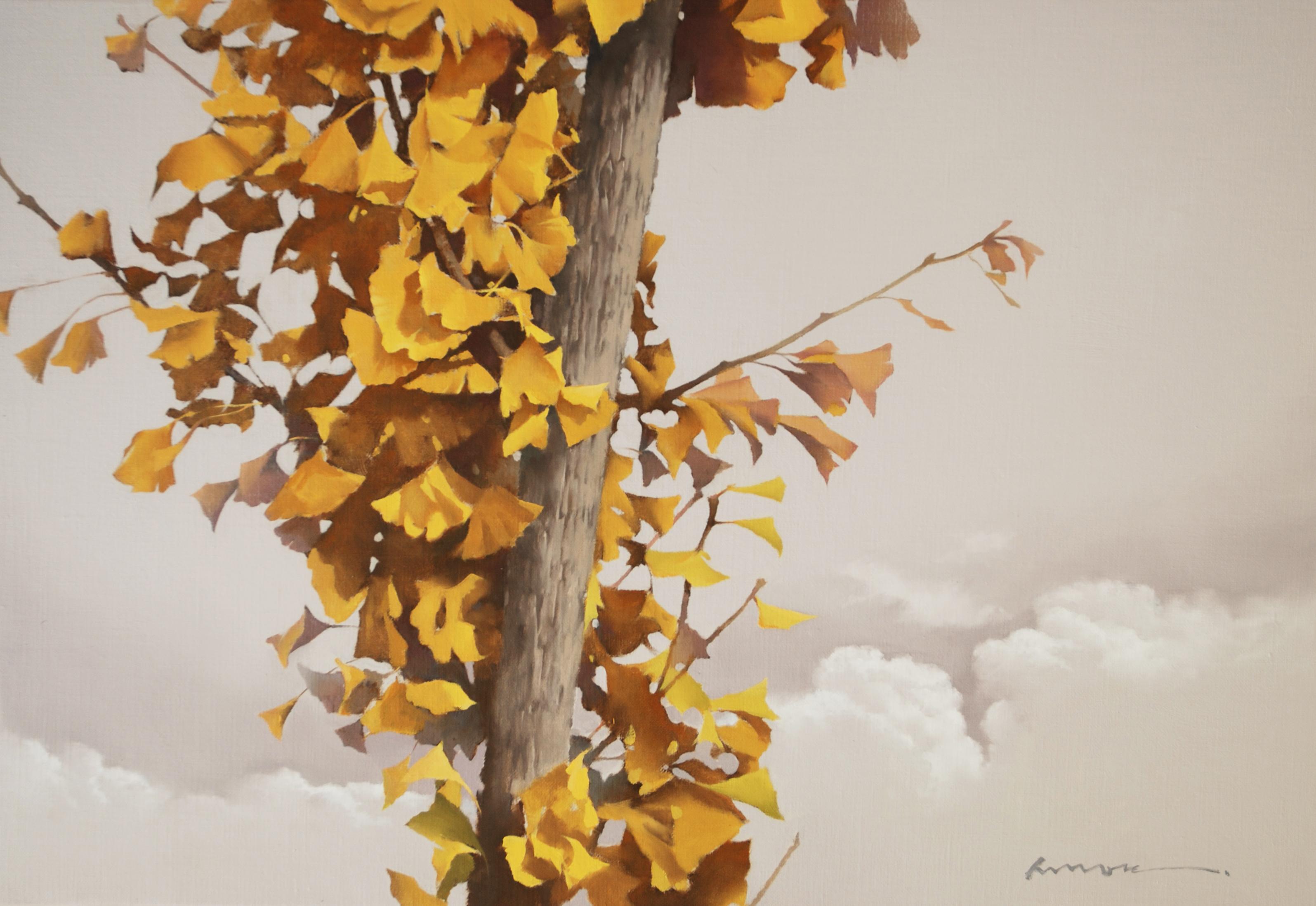 32_oil_on_canvas_72.7×50.5cm.jpg