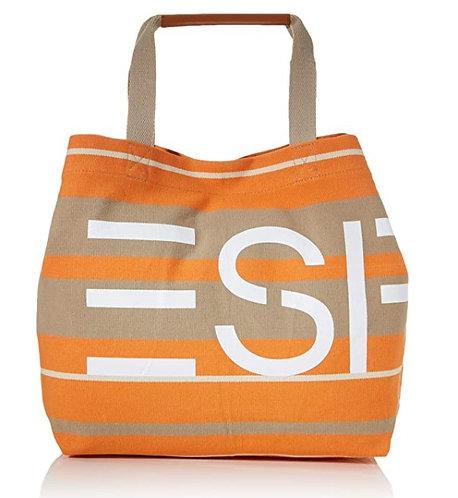ESPRIT - Sac toile coton - Ref 020EA1O362