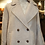 Thumbnail: B-YOUNG Veste Byabsolon coat
