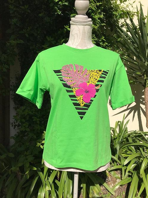 KOCCA - Tee-shirt - Ref: APOGEA