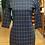 Thumbnail: ESPRIT - Robe casual - Ref: 099CC1E025 - Taille L