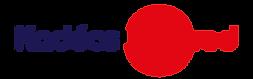 logo-ticket-kadeos.png