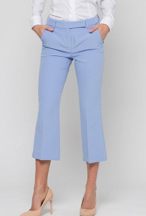 KOCCA - Pantalon PAOLINO - Coloris noir ou rose