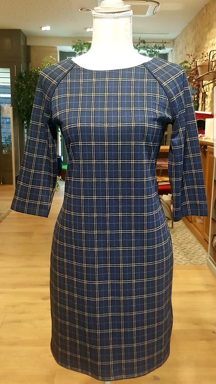 ESPRIT - Robe casual - Ref: 099CC1E025 - Taille L