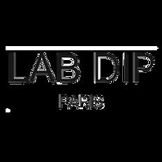 LabDip.png