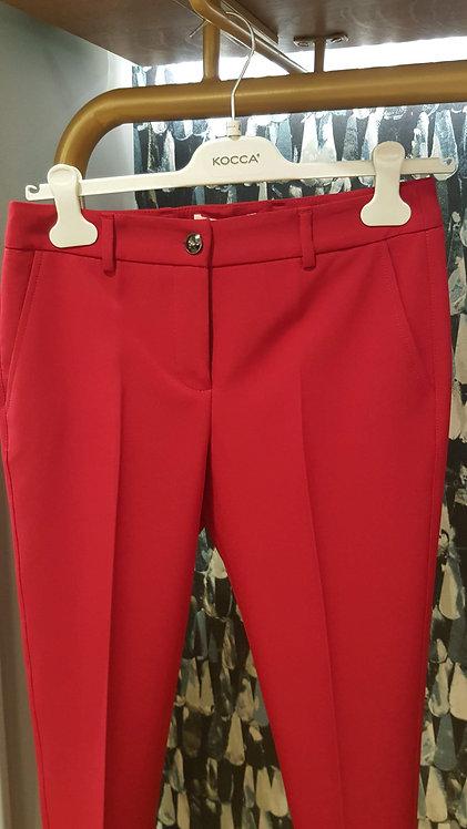 KOCCA - Pantalons LIAN - Taille 40 & 44