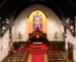 churchinside_edited.jpg