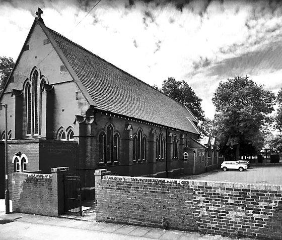 church_edited_edited.jpg