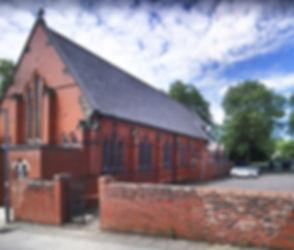 church_edited.jpg