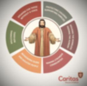 caritas_edited.jpg