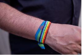 '¡Esta aquí! Disidencia sexual romaní. - MRG lanza un nuevo informe multimedia sobre género y di