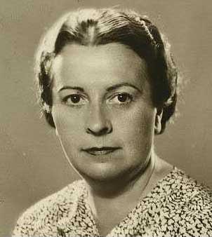 El revuelo femenino y cómo abolir la prostitución (Elena Fortún, 1926)