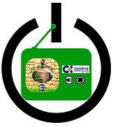 logo n El Alpende.jpg