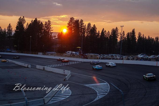 Speedway main_edited.jpg