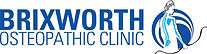 brixworth logo.jpg