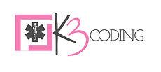 K3Coding Logo.jpg