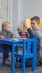 Hanover Pediatric