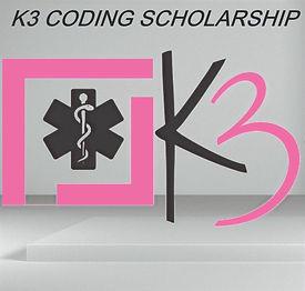K3Coding Logo_edited_edited_edited.jpg