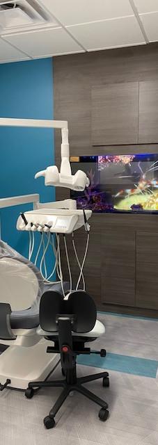 Emerson Dental