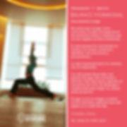 cora_yoga_final.jpg