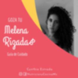 2019014_GuiaRizada_portada.jpg