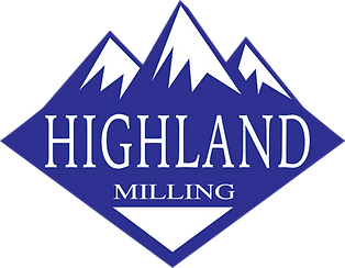 Highland Milling Vector Logo-01.png