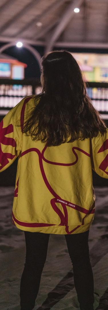 PNCK Shoot Tybee Island 2019