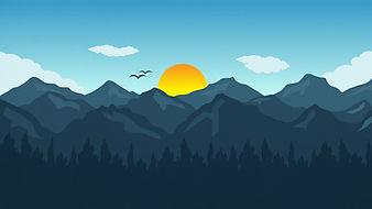 15-156006_adobe-illustrator-cc-tutorial-