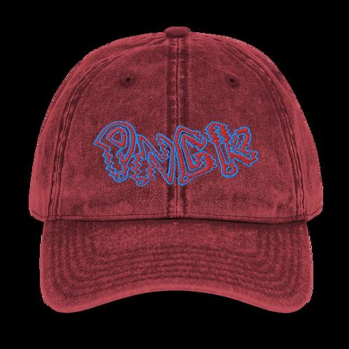 PNCK Cap