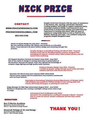 nick price resume-01.jpg