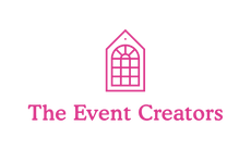 Cerise Logo with Marquee.png