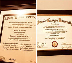 my-degrees.jpg