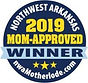 mom-approved-award-seal-2019 (1).jpg