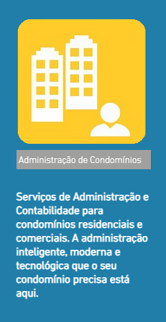servico - adm cond.png