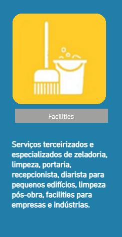 servico - facilities.png