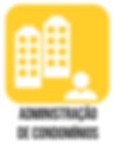 Grupo LRS. Administração de condomínios em Blumenau