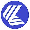 Logo Grupo LRS - web.png